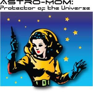 astromom